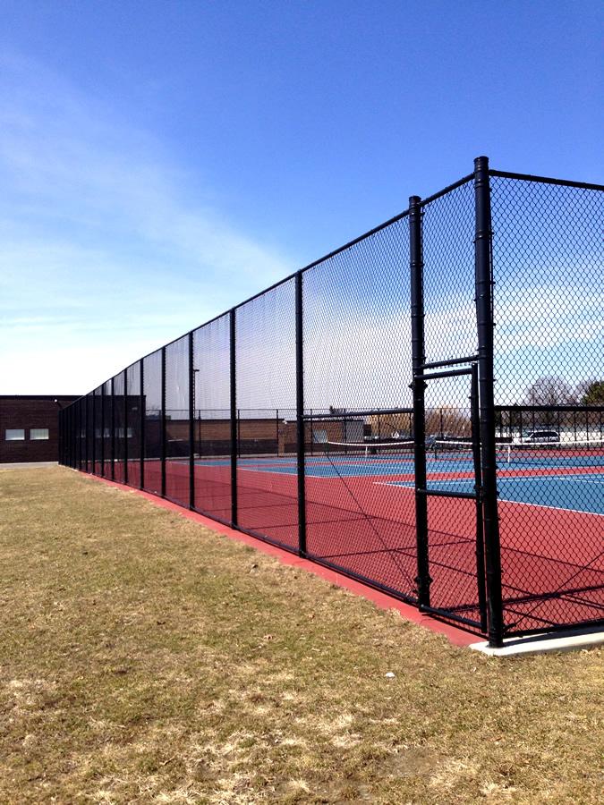 Troy-High-School-Tennis-Court2