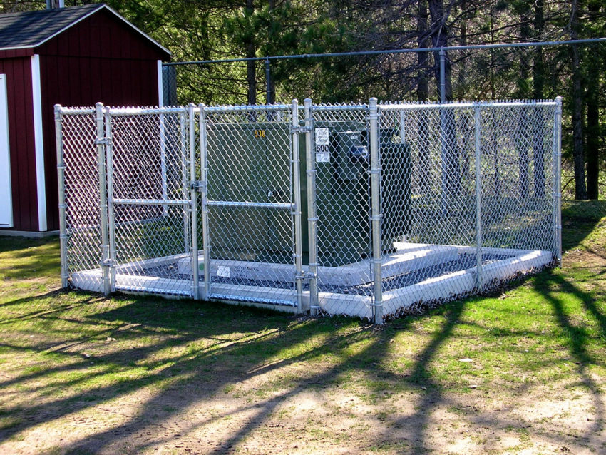 commercial-generator-enclosure