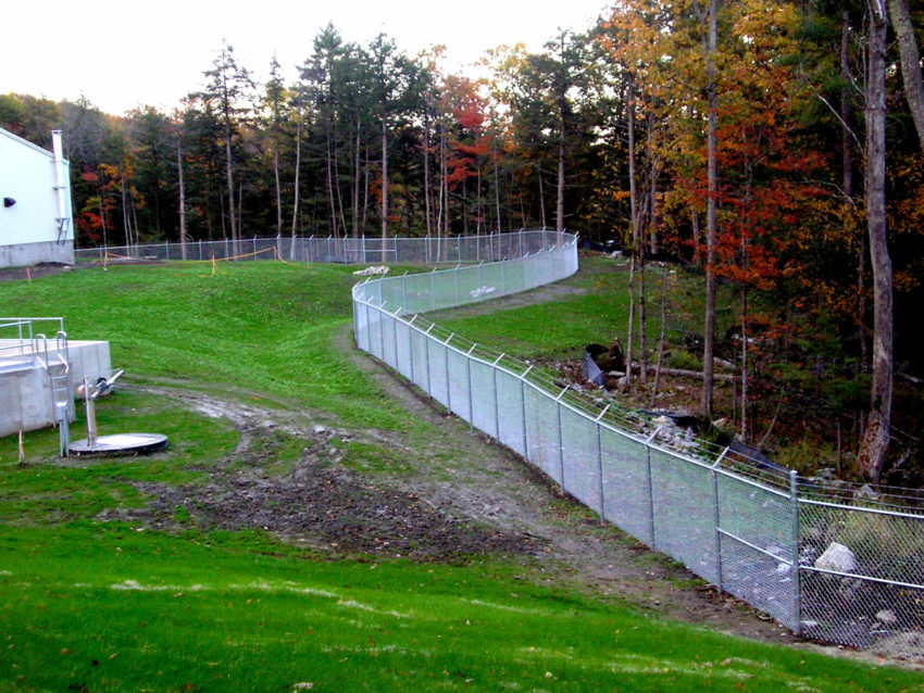 security-fence-03
